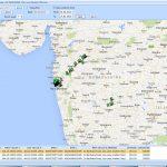 Google Map Tool - 2
